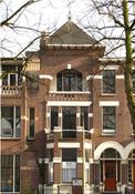 Elonisas Kantoor Nijmegen