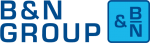 Logo B&N Group