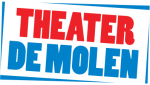 Logo Theater De Molen