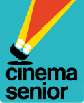 Logo Cinema Senior